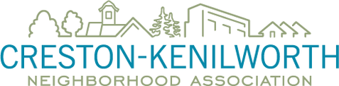 Creston-Kenilworth Neighborhood Association